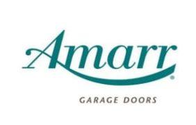 amar-small