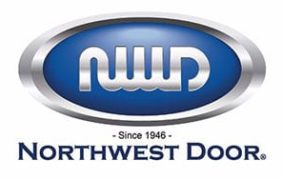_northwest-logo